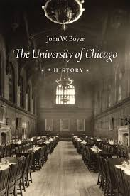 the university of chicago a history boyer addthis sharing buttons