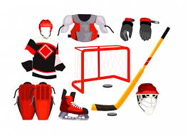 <b>Hockey Gates</b> Vectors, Photos and PSD files | Free Download