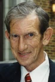 Harold R. Curran, 75 – Oswego County Today
