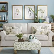 Simple Living Room Designs Beautiful Home Pinterest Living Adorable Easy Living Room Ideas