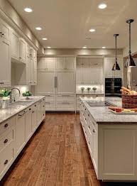 led led lights ceiling kitchen intended for new interesting decoration remodel philippines round light to e