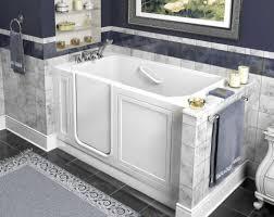 houston bathtub refinishers houston tx awesome american standard walk in bathtubs bathtub ideashouston bathtub refinishers houston