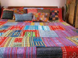 bedroom boho duvet cover sets bohemian duvet bohemian duvet intended for boho duvet covers high quality