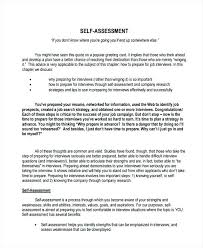 Self Performance Review Sample Experimental Essay Employee