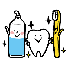「歯科 イラスト」の画像検索結果