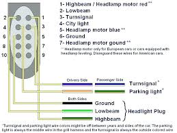amazing 2012 ford focus wiring diagram pdf gallery best image wire 2013 ford focus headlight wiring diagram 2012 ford focus headlight wiring schematic electrical wire symbol