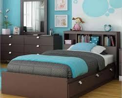 S Bedroom Furniture Choosing The Best Bedding For Your Childs Bedroom Popular