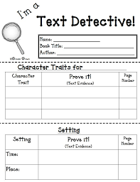 Pictures on Language Arts Grade 4 Worksheets, - Easy Worksheet Ideas