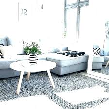 gray sofa decor gray sofa decor decorations grey couch white pillows google search rugs that go