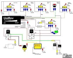 looking for a race car wiring diagram page yellow bullet forums re looking for a race car wiring diagram
