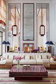 indian style living room furniture. Full Size Of Living Room:small Room Ideas Pinterest Designs Indian Style Furniture