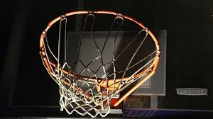 Cincinnati Bearcats Basketball Seating Chart Fifth Third Arena At Shoemaker Center Cincinnati Tickets