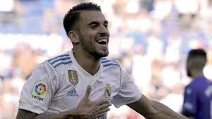 Image result for ceballos