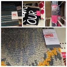 perfect accent rugs target ipswich rug turquoise multi 2 3 x 9 safavieh