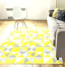 wayfair indoor outdoor rugs outdoor area rug indoor outdoor rugs rug vector yellow indoor outdoor area wayfair indoor outdoor rugs outdoor rugs at area