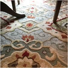 pier 1 carpets canada carpet vidalondon