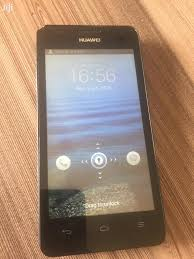 Archive: Huawei Ascend G525 4 GB Black ...