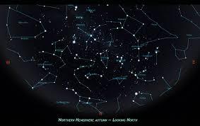 Pegasus Star Chart How To Spot The Pegasus Constellation