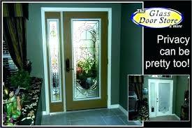 decorative glass for entry doors front door decorative glass inserts decorative glass for doors decorative glass decorative glass for entry doors
