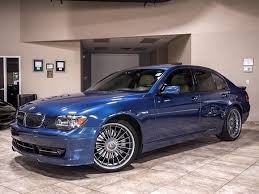 2018 bmw alpina b7 price. interesting alpina 2007 bmw alpina b7 for sale and 2018 bmw alpina b7 price