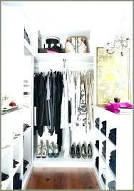 ikea bedroom closet organizers closet ideas wardrobe organizer