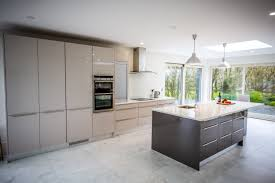Interior Of A Kitchen Kitchens Ireland Fitted Kitchens Bedrooms Celtic Interiors Cork