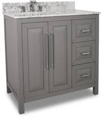 36 vanity with sink. Vanity Ideas, 36 With Sink Freestanding Inch Bathroom Contemporary Vanities And D