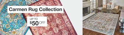 safavieh rugs costco rug collection up to off safavieh wool area rugs costco