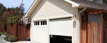 garage door springs danger why you