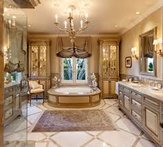 Bathroom Lighting Placement Chandeliers And Chandeliers Placement