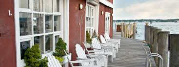 Long Island Bed and Breakfast North Fork B&B Association