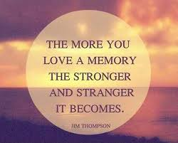 In Loving Memory Sayings And Quotes Unique In Loving Memory Sayings And Quotes Free Best Quotes Everydays