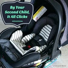 graco 35 car seat thank you for sponsoring this post the infant adds an extra layer of confidence and ease to your busy snugride weight limit