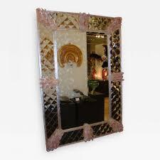standing wall mirror beauty mirror ornate glass mirrors venetian mirrors perth decorative mirrors