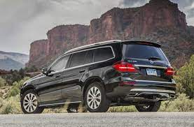 Looking for more second hand cars? 8 Best Luxury Large Suv For Families In 2019 U S News World Report