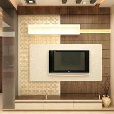 unit furniture units s and walls unit modern tv cabinet wall units furniture designs ideas for modern wall unit