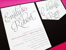 tips to make an unforgettable wedding invitation wording Wedding Invitations From Bride And Groom Not Parents simple wedding invitation wording from bride and groom Invitation Wording Bride and Groom