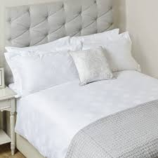 top 65 first class duvet cover corner ties white duvet cover full white bed covers king size duvet covers duvet and comforter vision