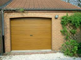 Garage Door Repair Austin S Mn Texas Best – montours.info