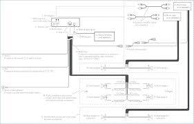 pioneer deh 1400 wiring diagram kanvamath org Pioneer Wiring Harness Diagram at Pioneer Deh 1400 12 Pin Wiring Diagram