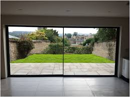 ultra slim doors are available with similar profiles from 22 best ultra slim aluminium sliding door ideas images