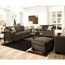 home improvement shows on deep sectional sofa with seat leather plus sectionals for together
