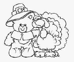 Small Picture free coloring pages looking for something else or need more