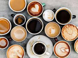 Is decaf better for you? A9htfzpwkmdufm