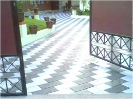 best tile for outdoor patio tile for outside porch patio tile ideas backyard tiles ideas tile