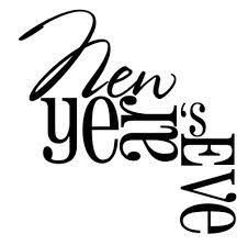 Image result for have a safe new years eve