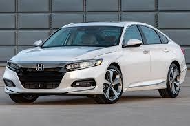 2018 honda vehicles. delighful 2018 2  17 to 2018 honda vehicles