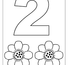 1130x1080 luxury free printable coloring pages for preers worksheets