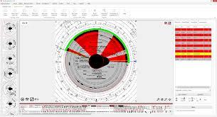 Tachograph Chart Reader Download Tachospeed 2 93