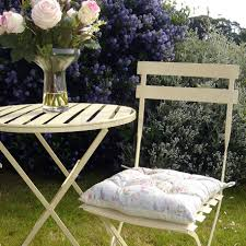 metal bistro set. REDUCED Cream Metal Bistro Set. Hover To Zoom Click Here For A Bigger Picture Set S